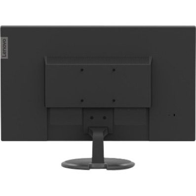 "Lenovo ThinkVision C27-30 27"" Full HD WLED LCD Monitor - 16:9 - Raven Black"