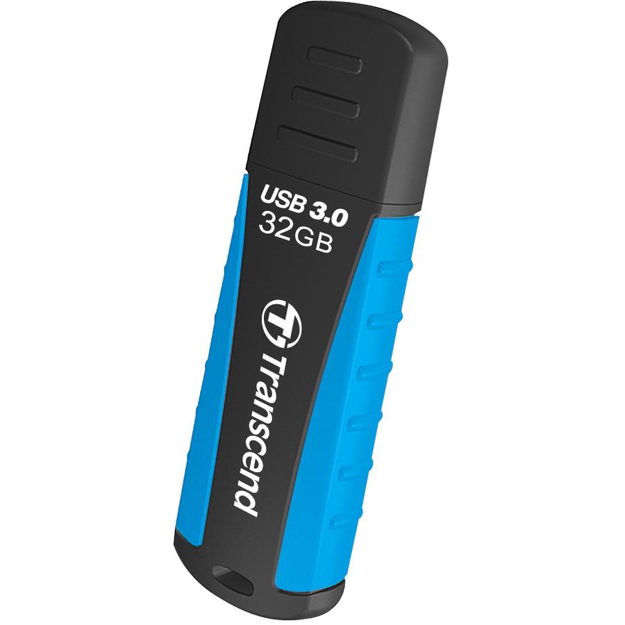 Transcend 32GB JetFlash 810 USB 3.0 Flash Drive