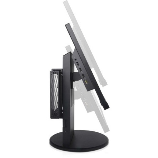 Lenovo ThinkCentre Tiny In One Single Monitor Stand
