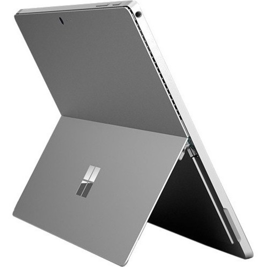 "Microsoft Surface Pro 1796 Tablet - 12.3"" - Intel Core i5 7th Gen - 8 GB RAM - 256 GB SSD - Windows 10 Pro 64-bit - 4G - TAA Compliant"