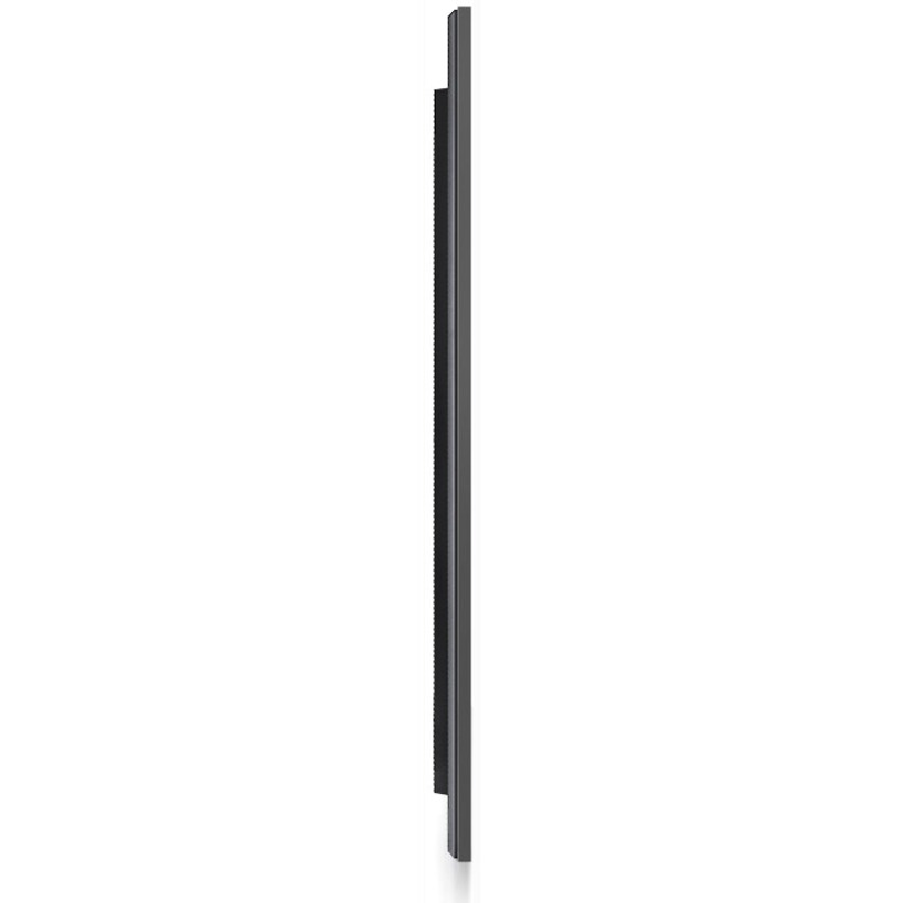 Samsung QB55R Digital Signage Display
