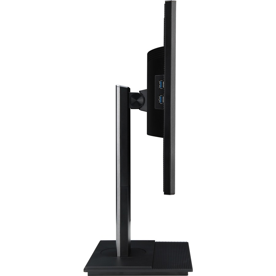 "Acer B226HQL 21.5"" Full HD LED LCD Monitor - 16:9 - Dark Gray"