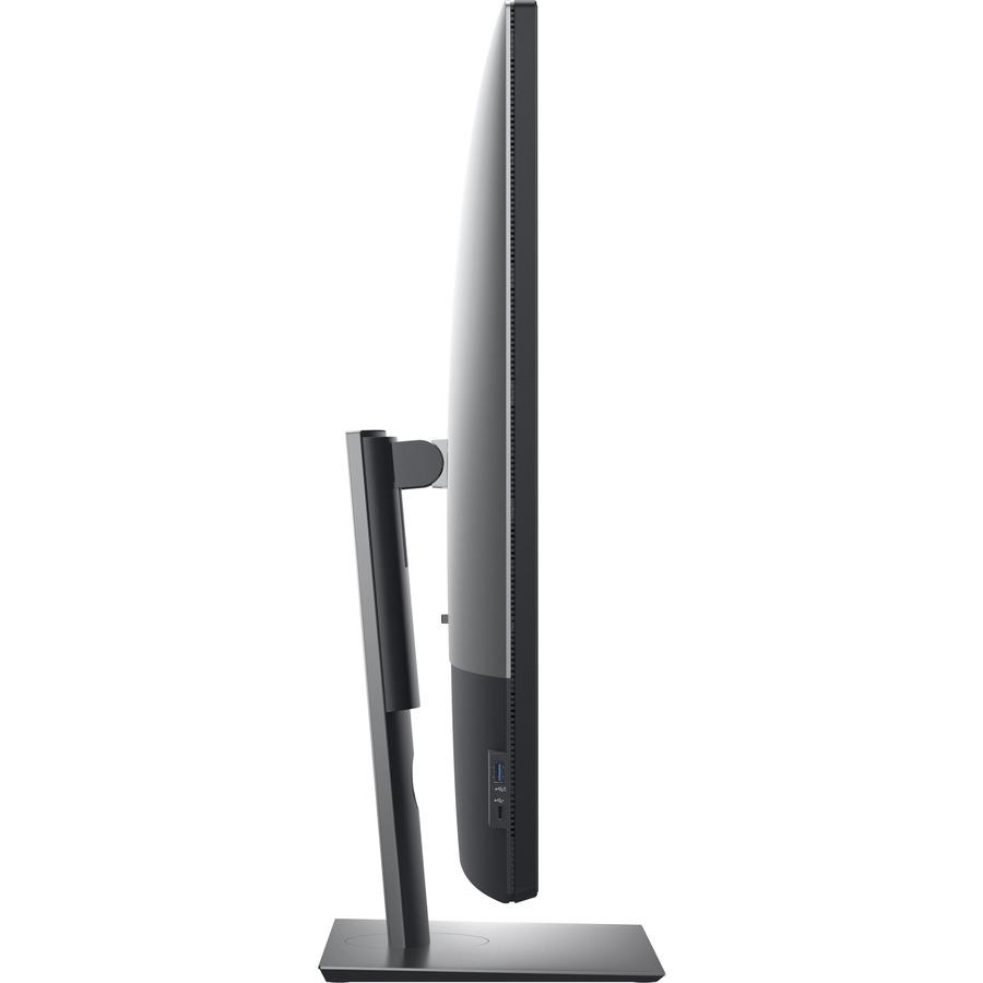 "Dell UltraSharp U4320Q 42.5"" 4K UHD LED LCD Monitor - 16:9"