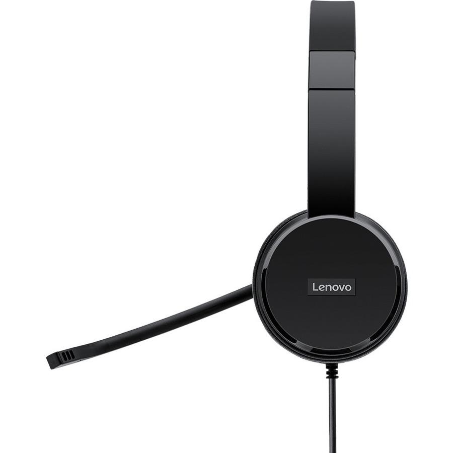 Lenovo 100 Headset