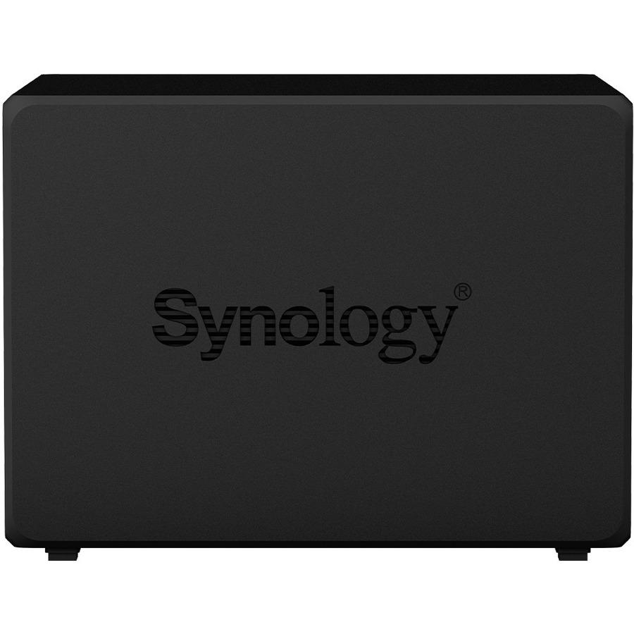 Synology DiskStation DS920+ SAN/NAS Storage System