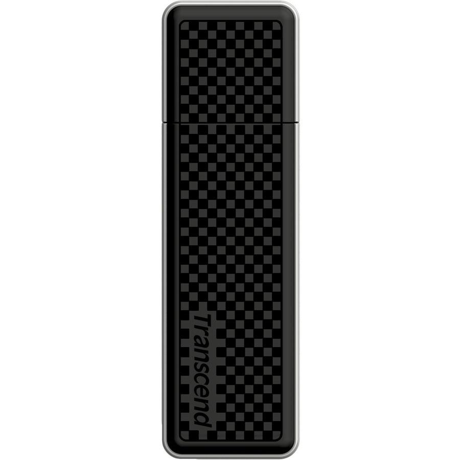 Transcend 256GB JetFlash 780 USB 3.0 Flash Drive