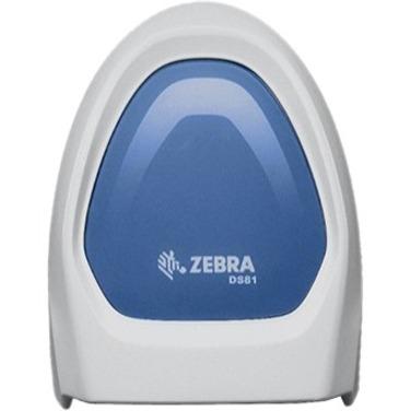 Zebra DS8178-HC Handheld Barcode Scanner
