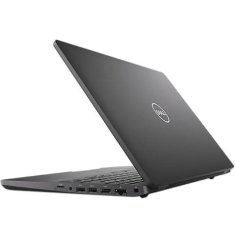 """Dell Precision 3000 3540 15.6"""" Mobile Workstation - 1920 x 1080 - Intel Core i5 (8th Gen) i5-8365U Quad-core (4 Core) 1.60 GHz - 8 GB RAM - 256 GB SSD"""
