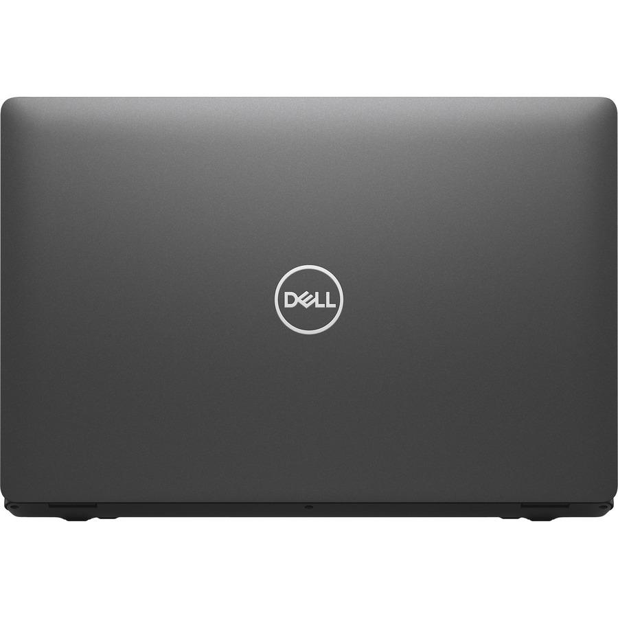 """Dell Precision 3000 3541 15.6"""" Mobile Workstation - 1920 x 1080 - Intel Core i5 (9th Gen) i5-9400H Quad-core (4 Core) 2.50 GHz - 8 GB RAM - 256 GB SSD"""