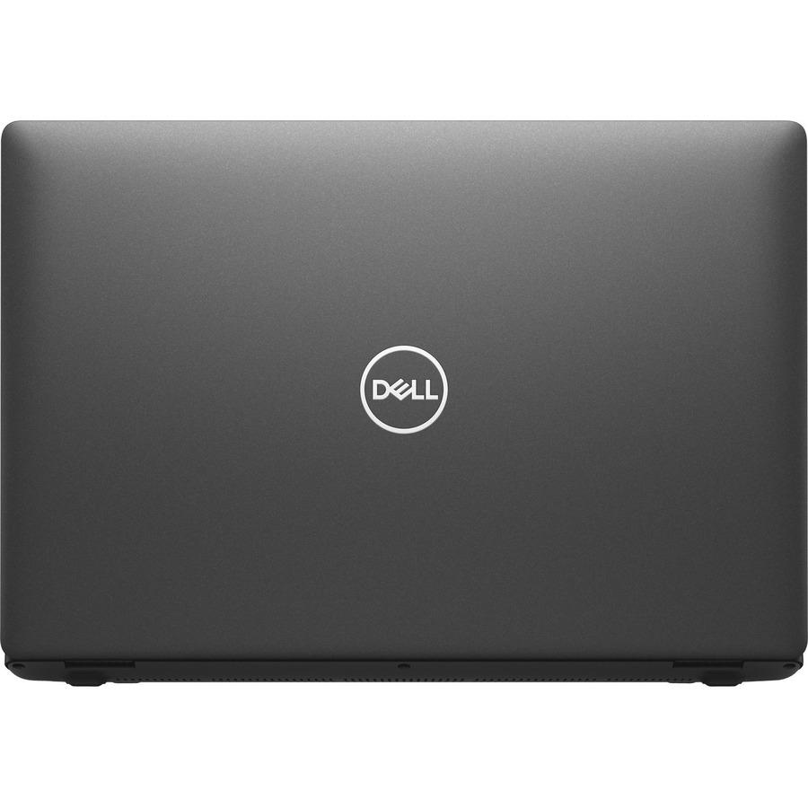 """Dell Latitude 5000 5401 14"""" Notebook - 1920 x 1080 - Intel Core i7 (9th Gen) i7-9850H Hexa-core (6 Core) 2.60 GHz - 16 GB RAM - 256 GB SSD"""
