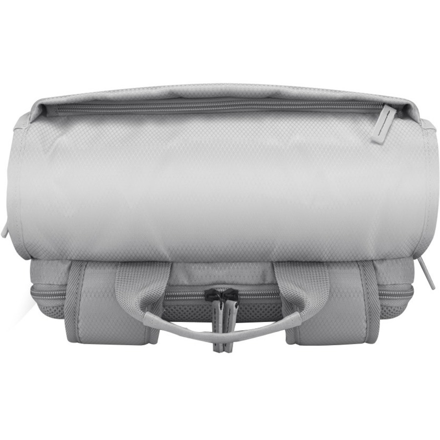 "Lenovo Carrying Case (Backpack) for 15.6"" Lenovo Notebook - Gray"