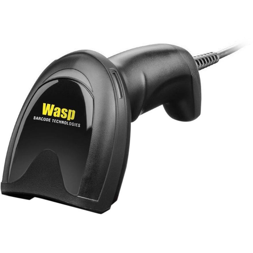 Wasp WDI4700 2D Barcode Scanner
