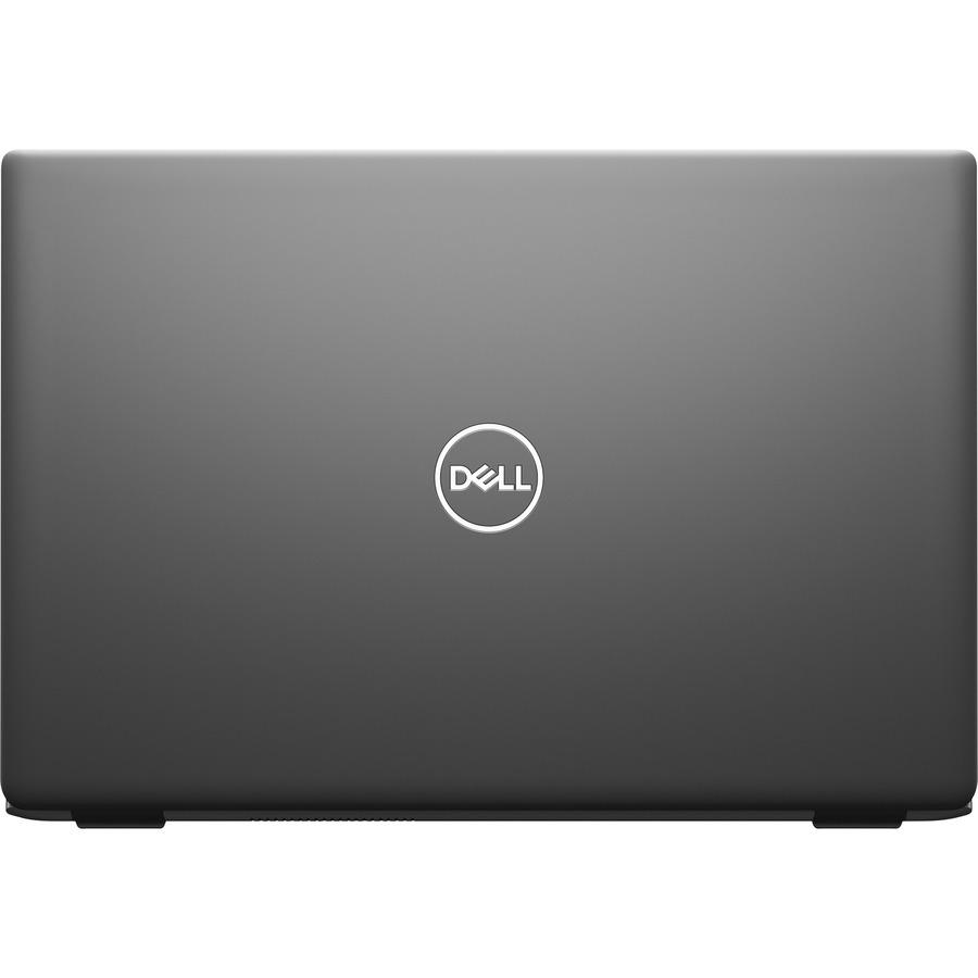 "Dell Latitude 3000 3510 15.6"" Notebook - Full HD - 1920 x 1080 - Intel Core i7 (10th Gen) i7-10510U Quad-core (4 Core) 1.80 GHz - 8 GB RAM - 256 GB SSD"