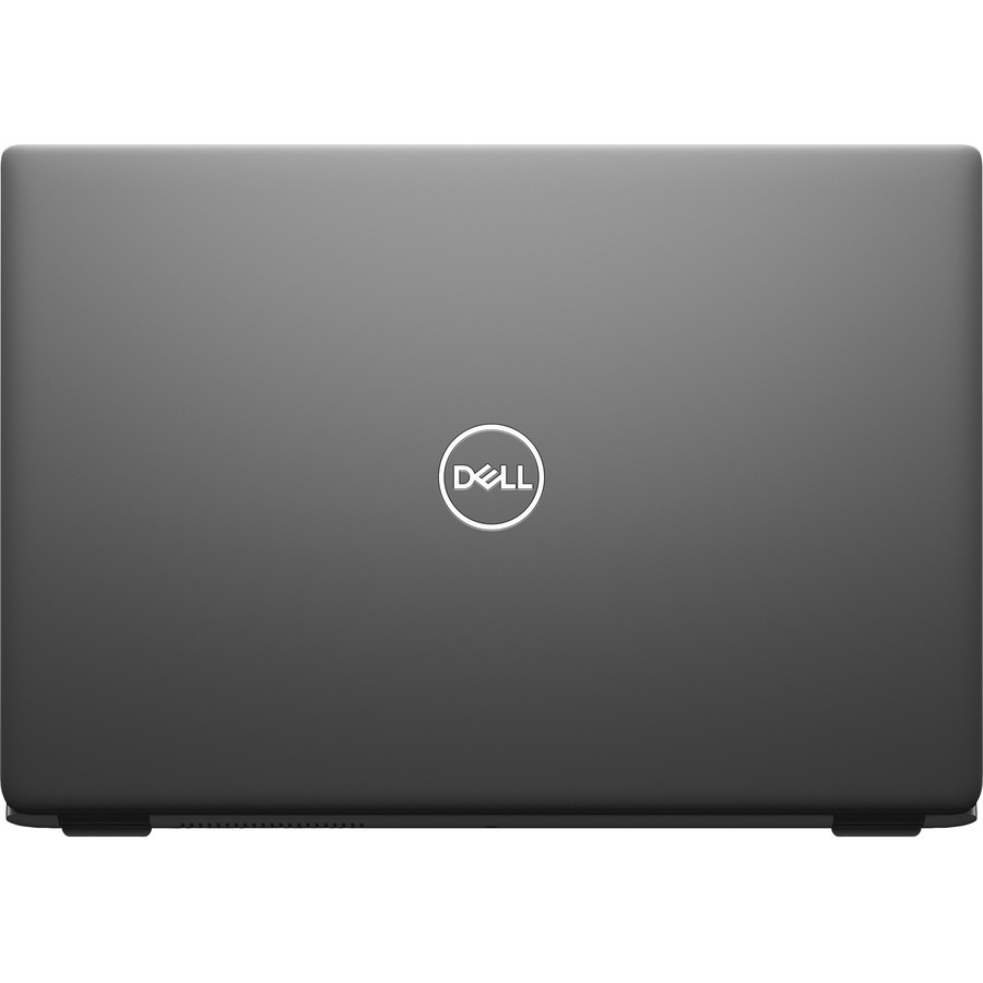 """Dell Latitude 3000 3410 14"""" Notebook - HD - 1366 x 768 - Intel Core i5 (10th Gen) i5-10210U Quad-core (4 Core) 1.60 GHz - 8 GB RAM - 256 GB SSD - Gray"""