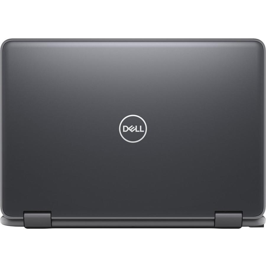 "Dell Latitude 3000 3190 11.6"" Netbook - HD - 1366 x 768 - Intel Celeron N4120 Quad-core (4 Core) 1.10 GHz - 4 GB RAM - 64 GB Flash Memory"