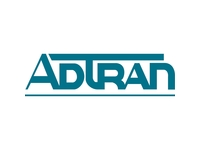 Adtran MX2800 M13/STS-1 Multiplexer Redundant DC Power Supply