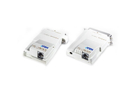 Aten IC164 High Speed Parallel Line Extender-TAA Compliant