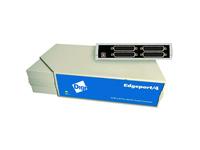 Digi Edgeport/4 Multiport Serial Adapter