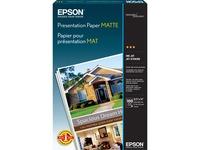 Epson Inkjet Inkjet Paper