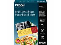 Epson Premium Inkjet Inkjet Paper