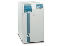 Eaton Powerware FERRUPS 10000VA Tower UPS