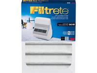 3M Air Filter