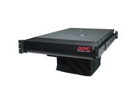 APC by Schneider Electric ACF001 Airflow Cooling System