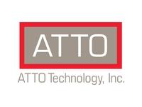 ATTO LVD VHDCI Active SCSI Terminator
