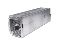 APC 812VAh UPS Flame Retardant Battery Module