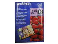 Brother Premium Inkjet Photo Paper