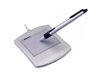 Solidtek Acecad GT-302 Graphic Tablet