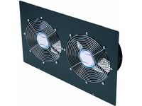 Belkin RK5006 Fan Tray