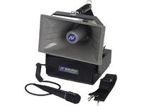 AmpliVox S610A Public Address System