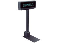 Logic Controls LD9000T Pole Display