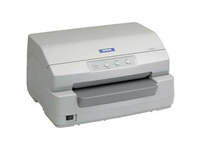 Epson PLQ-20 Dot Matrix Printer