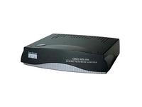 Cisco ATA 186 VoIP Gateway