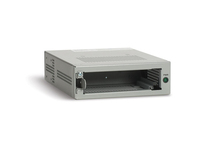 Allied Telesis AT-MCR1 Media Conversion Rack-mount Chassis