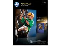 HP Inkjet Photo Paper