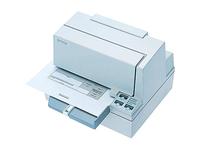 Epson TM-U590 Multistation Printer
