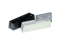 Logic Controls MR3000 Magnetic Stripe Reader