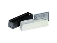 Logic Controls MR3000 Magnetic Stripe Reader