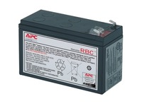 APC 7Ah UPS Replacement Battery Cartridge