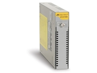 Allied Telesis Converteon AT-CV1000 1 Slot Media Chassis