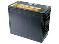 APC 134Ah UPS Battery