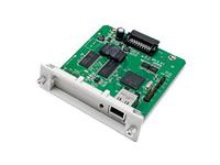 Epson EpsonNet Type B Internal Ethernet Print Server