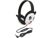 Califone Kids 3.5mm Headphones