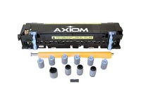 Axiom Maintenance Kit for HP LaserJet 4000, 4050 # C4118-67909
