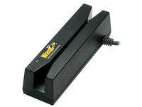 Wasp WMR-1250 Magnetic Stripe Reader