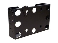 Chief MWC6000 Flat Panel Tilt Wall Mount with CPU Storage