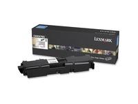 Lexmark Waste Toner Unit